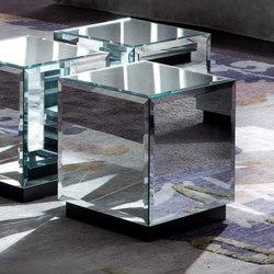 Riflesso | Tavolini salotto | Erba Italia