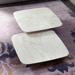 Hochwertige couchtische mit tischplatte aus marmor auf - Hochwertige couchtische ...