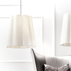 Fiore | General lighting | Erba Italia