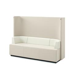 Brackets | Sofás lounge | Kokuyo