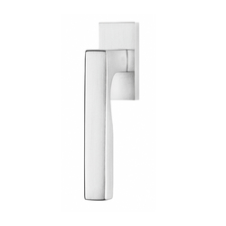 Fusital H 311 F RS-41 | Lever window handles | Valli&Valli