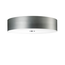 HiLight-ML R Surface-mounted luminaire, round Acrylic glass pane | General lighting | Alteme