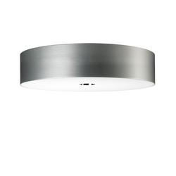HiLight-ML R Surface-mounted luminaire, round Acrylic glass pane | General lighting | Alteme