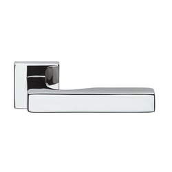 Fusital H 311 R8 | Lever handles | Valli&Valli