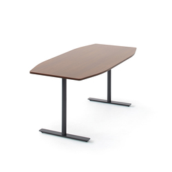 Brackets | Meeting room tables | Kokuyo