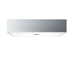 HiLight-ML K Surface-mounted luminaire, square Acrylic glass pane | General lighting | Alteme