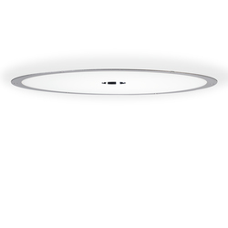 HiLight-ML R Recessed luminaire, round Acrylic glass pane | General lighting | Alteme