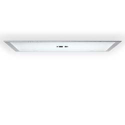 HiLight-ML K Recessed luminaire, square Acrylic glass pane | General lighting | Alteme