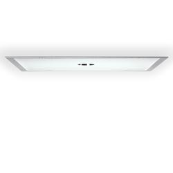 HiLight-ML K Recessed luminaire, square Acrylic glass pane | Plafonniers encastrés | Alteme