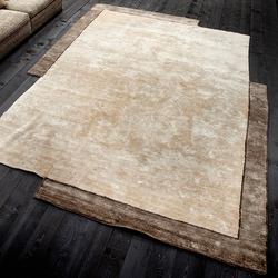 Sensazione | Rugs / Designer rugs | Erba Italia