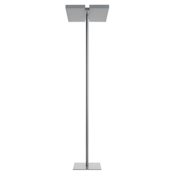 TAVA Floor luminaire | General lighting | Alteme