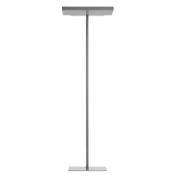 TAVA Floor luminaire   General lighting   Alteme