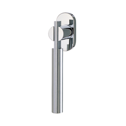 Fusital H 329 F RS-41 | Lever window handles | Valli&Valli