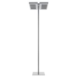 TAVA Floor luminaire | Iluminación general | Alteme