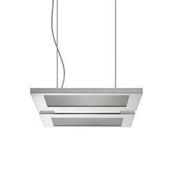 TAVA Pendant luminaire | General lighting | Alteme