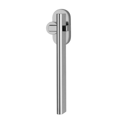 Fusital H 335 F RS-41 | Lever window handles | Valli&Valli