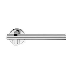 Fusital H 335 R8 | Lever handles | Valli&Valli
