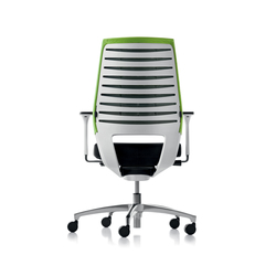 X-Code pure style Swivel chair | Office chairs | Dauphin