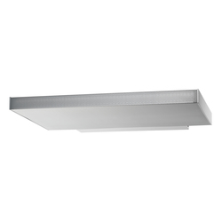 TAVA Wall-mounted luminaire | Illuminazione generale | Alteme