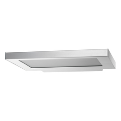 TAVA Wall-mounted luminaire | General lighting | Alteme