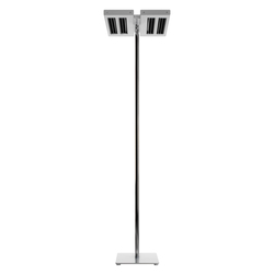 TERA Floor luminaire | General lighting | Alteme