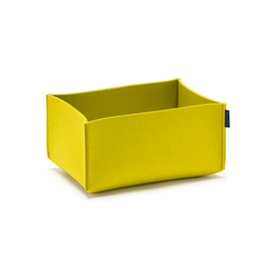 Box rectangular | Contenedores / cajas | HEY-SIGN