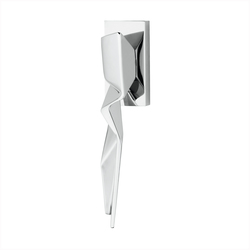 Fusital H 356 F RS-41 | Lever window handles | Valli&Valli