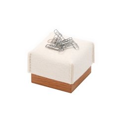 Paper Clip Box | Miscellaneous | HEY-SIGN