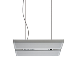 TERA Pendant luminaire | General lighting | Alteme