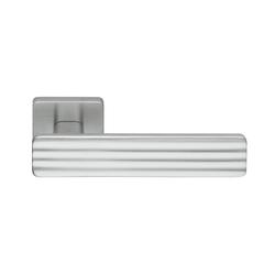 Fusital H 370 R8 | Lever handles | Valli&Valli