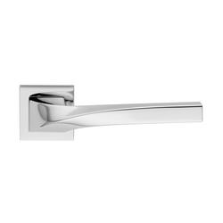 Fusital H 372 R8 | Lever handles | Valli&Valli