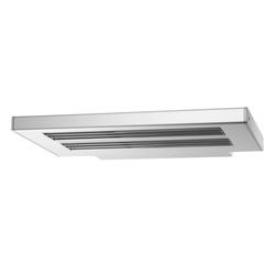 TERA Wall-mounted luminaire | Iluminación general | Alteme