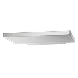 TERA Wall-mounted luminaire | Illuminazione generale | Alteme