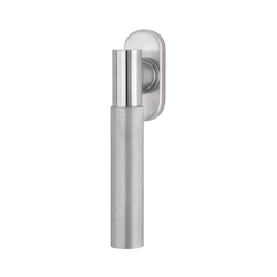Fusital H 5015 F RS-41 | Lever window handles | Valli&Valli