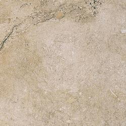 Neocountry grey natural hexagonal | Piastrelle ceramica | Apavisa