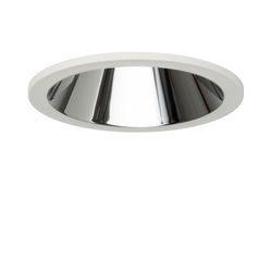 TriTec Recessed luminaire, round Downlight | General lighting | Alteme