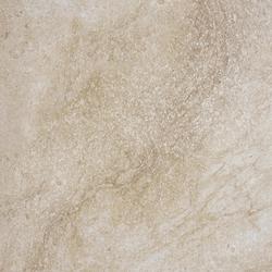 Neocountry beige natural | Ceramic slabs | Apavisa