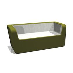 Hatton Sofa | Sofas | Assemblyroom