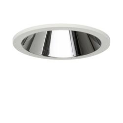 TriTec Recessed luminaire, round Spotlight | Spotlights | Alteme
