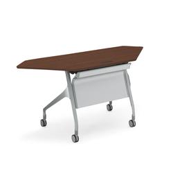 Epiphy | Tables de formation | Kokuyo