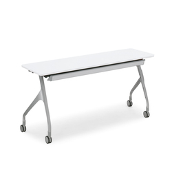 Epiphy | Seminar tables | Kokuyo