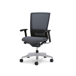 Foster Carino | Task chairs | Kokuyo