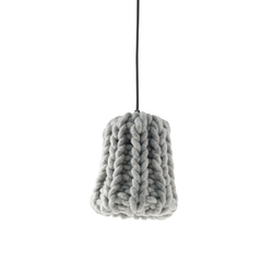 Granny Small pendant lamp | Suspended lights | CASAMANIA-HORM.IT