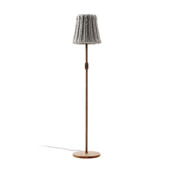 Granny Floor lamp | Free-standing lights | CASAMANIA-HORM.IT