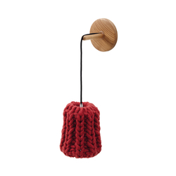 Granny Wall lamp | General lighting | CASAMANIA-HORM.IT