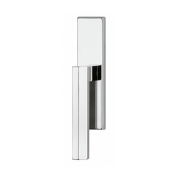 Valli&Valli H 1040 F | Lever window handles | Valli&Valli