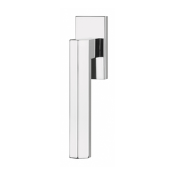 Valli&Valli H 1040 F RS-41 | Lever window handles | Valli&Valli