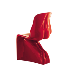 Him | Chairs | CASAMANIA & HORM