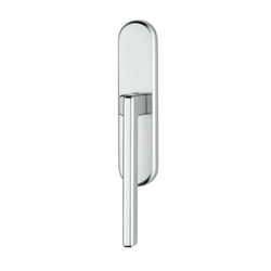 Valli&Valli H 1044 F | Lever window handles | Valli&Valli