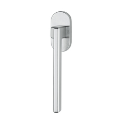 Valli&Valli H 1044 F RS-41 | Lever window handles | Valli&Valli